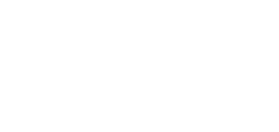 BH+white.png