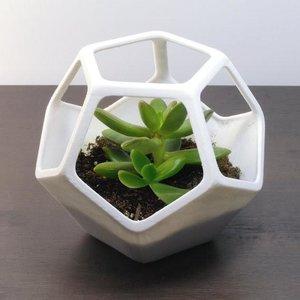 3d planter.jpg