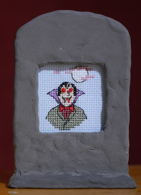 Vampire Cross Stitch.jpg