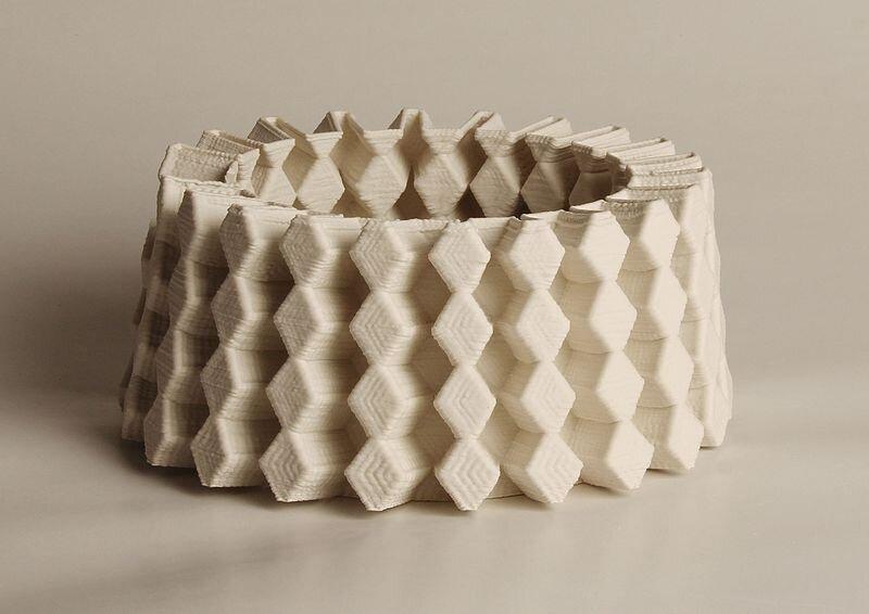 Ceramic_3D_Printing_by_Studio_Under6.jpg