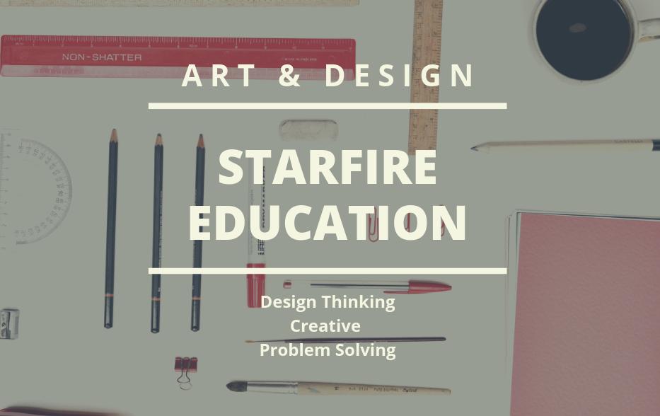Starfire Art & Design.png