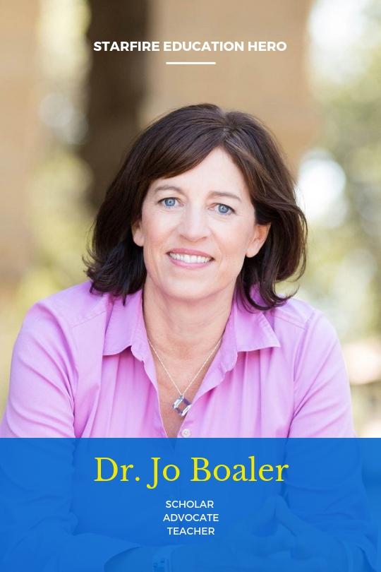 Dr. Jo Boaler.jpg