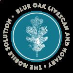 BlueOakFinalFiles-04.jpg