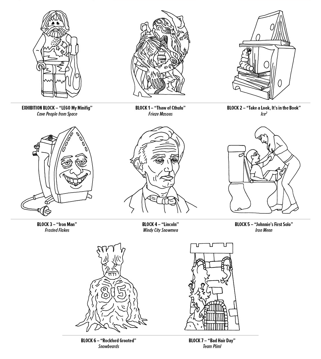 ISSC19_Sculpture_Drawings-STATE_v2.jpg