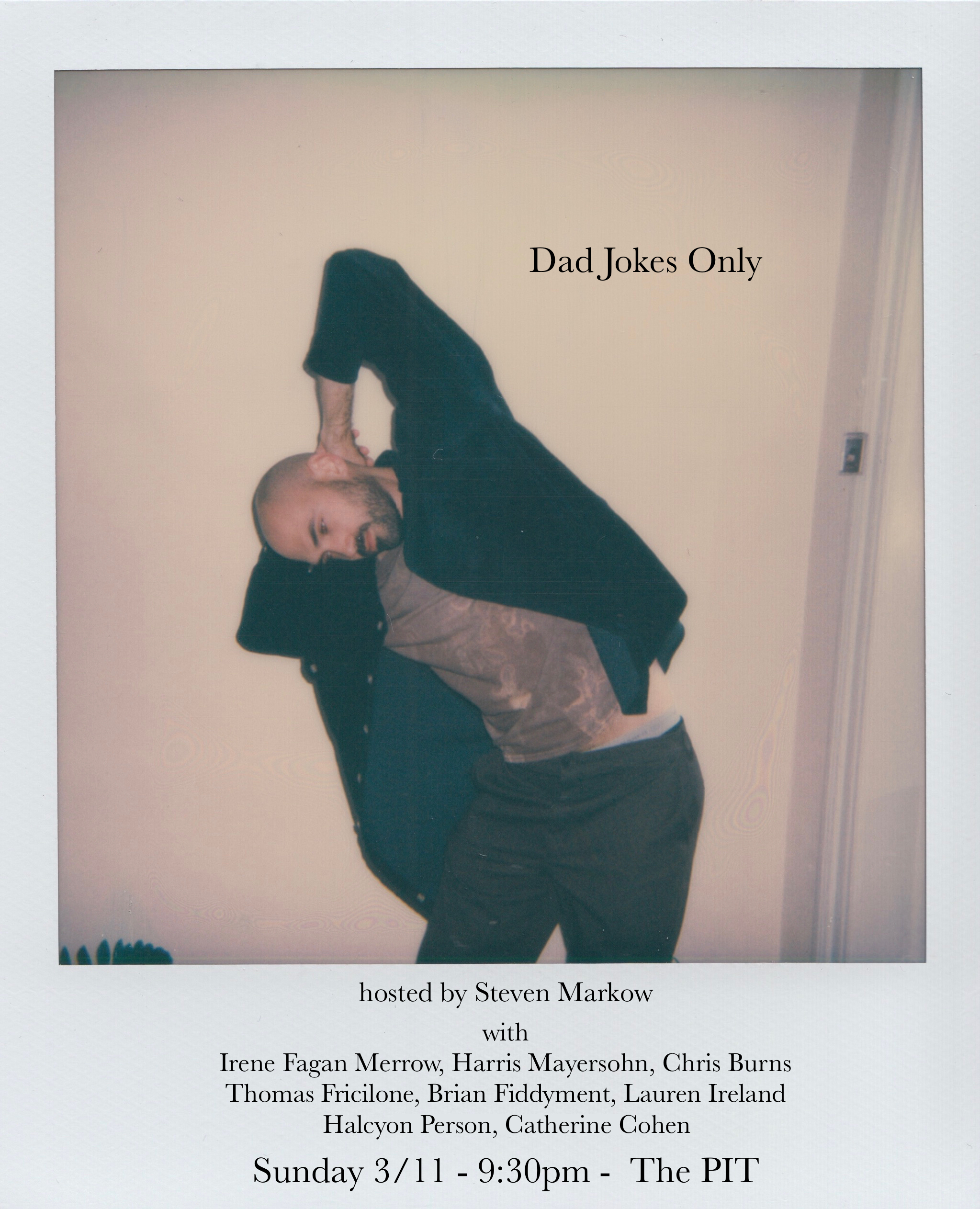 Dad Jokes Only (poster 4).jpg