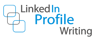 linkedin-profile-small.png