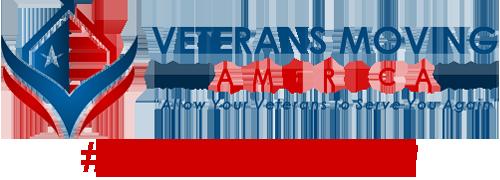 Veterans Moving America's #MovingTipMonday