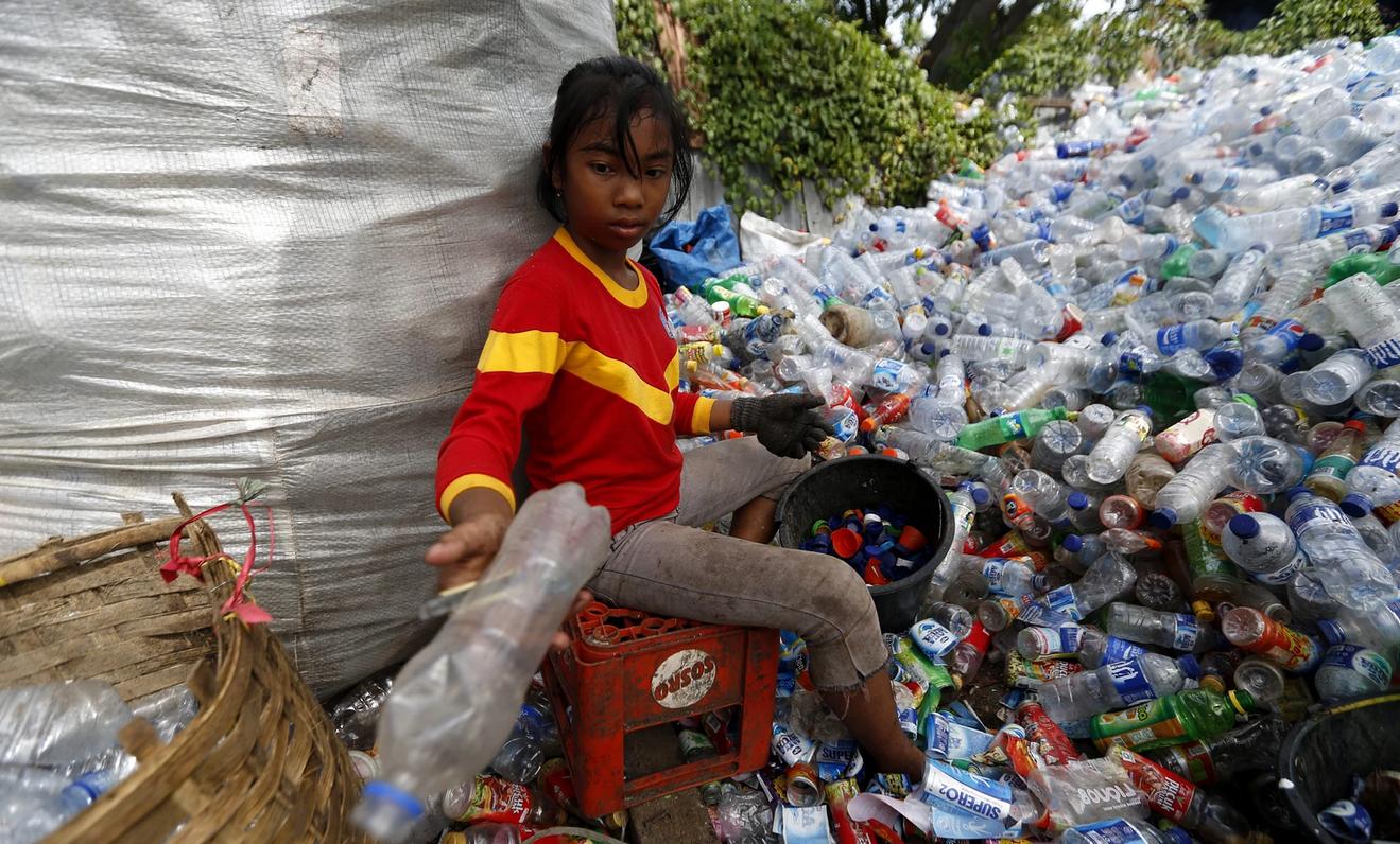 Photo By Hotli Simanjuntak/EPA Via   The Guardian  .