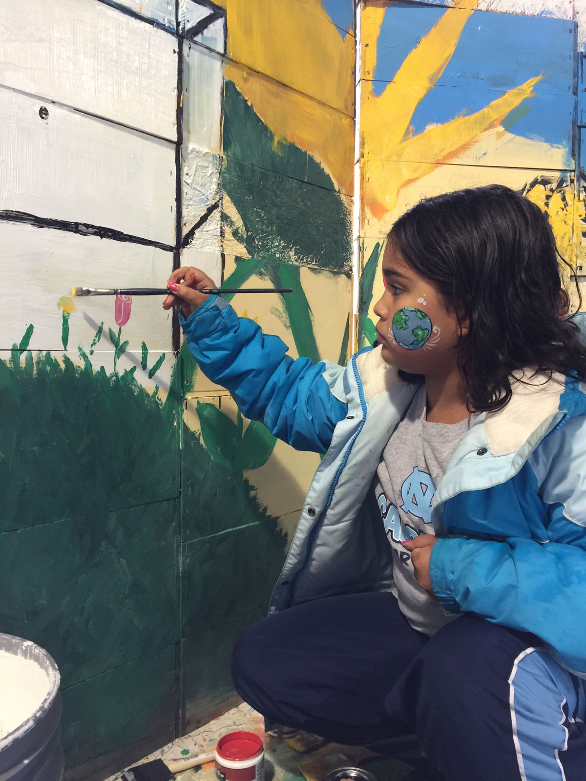 Kids-Paint-2.jpg
