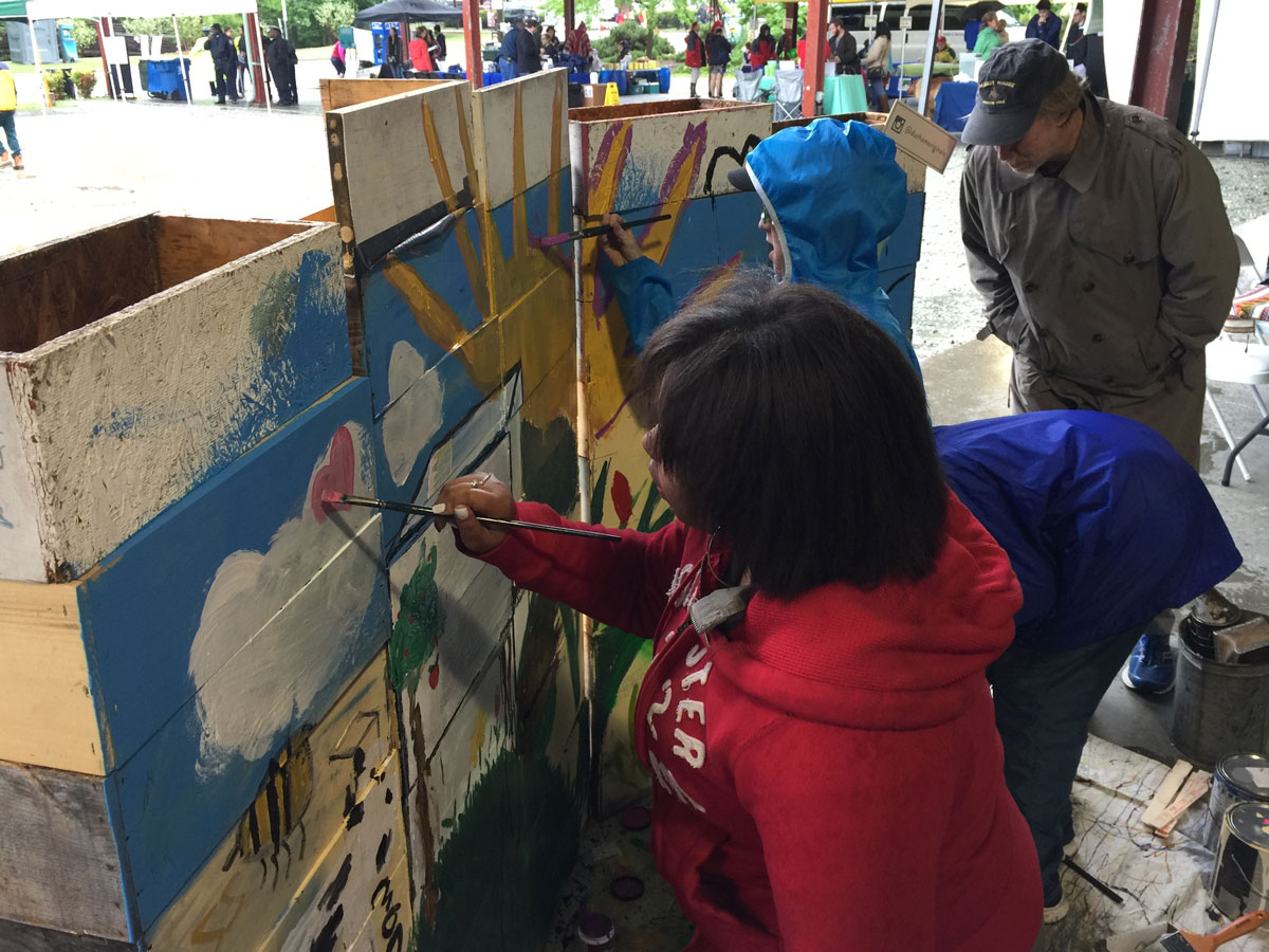 Kids-Paint-4.jpg