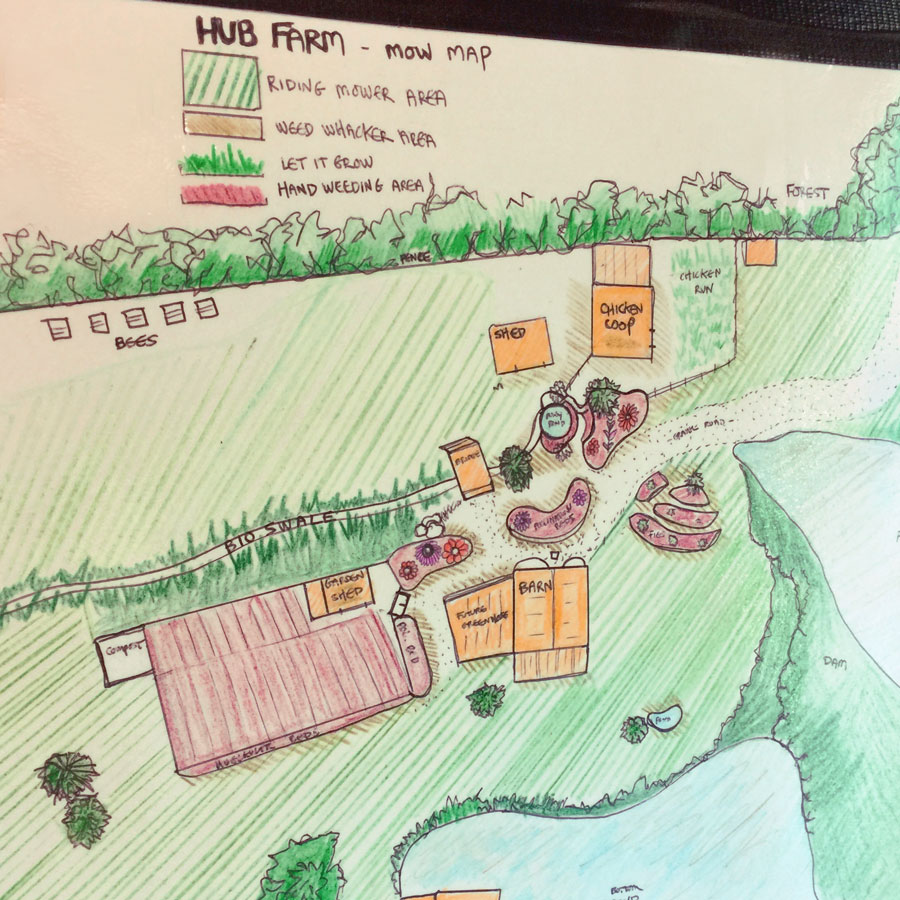 Hub-Farm-Map.jpg