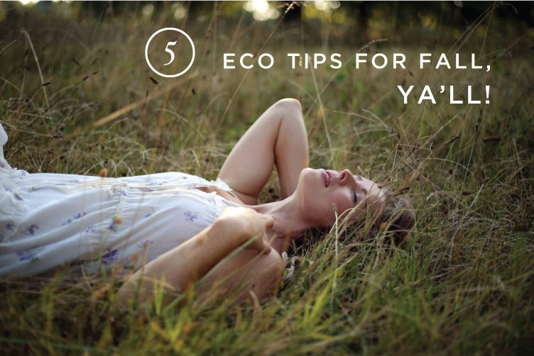 Eco-Fashion-Tips-for-Fall.jpg