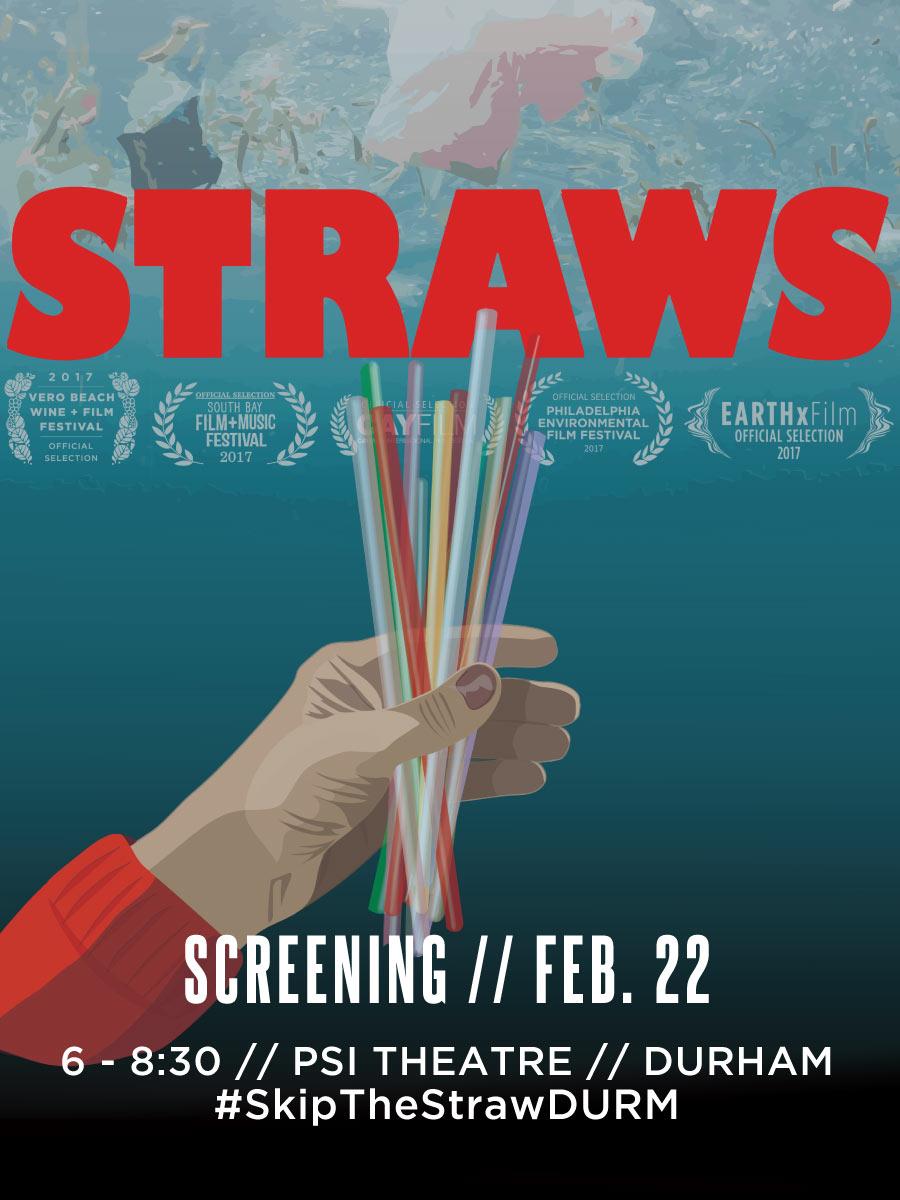 Straws-Thumbnail-V2.jpg