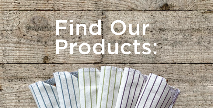 Find-Our-Products-banner.png