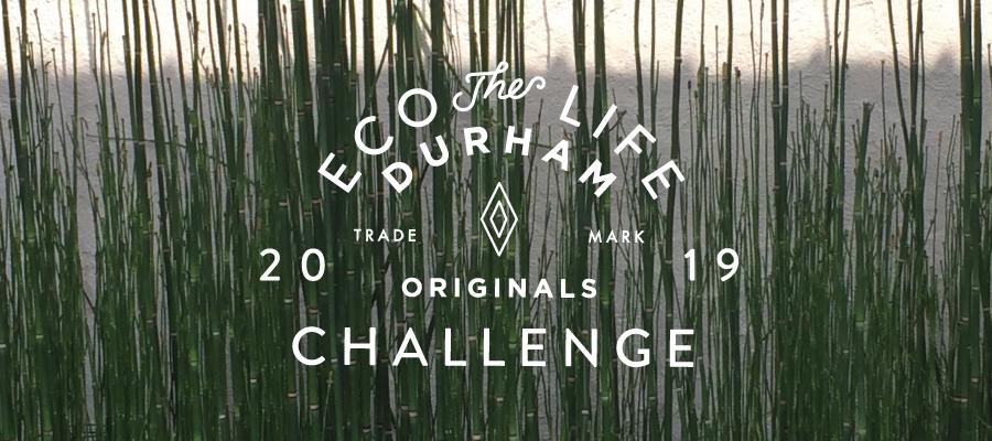 eco-life-challenge-2019.png