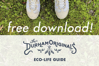 eco-guide-download.png