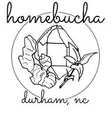 homebucha_logo.png