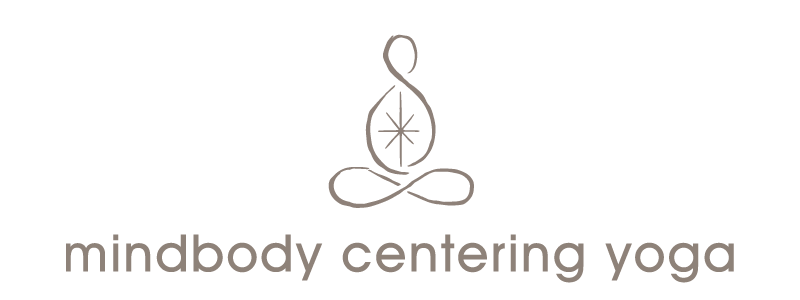 MBCY-Web-Logo-Vertical.png