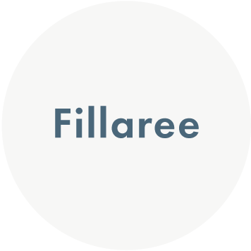 find-us-fillaree.png