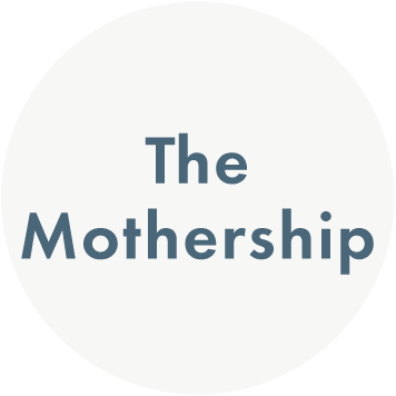 find-us-mothership.png