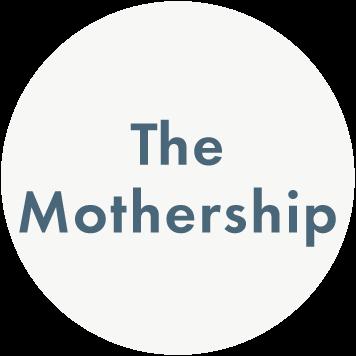 find-us-mothership.png