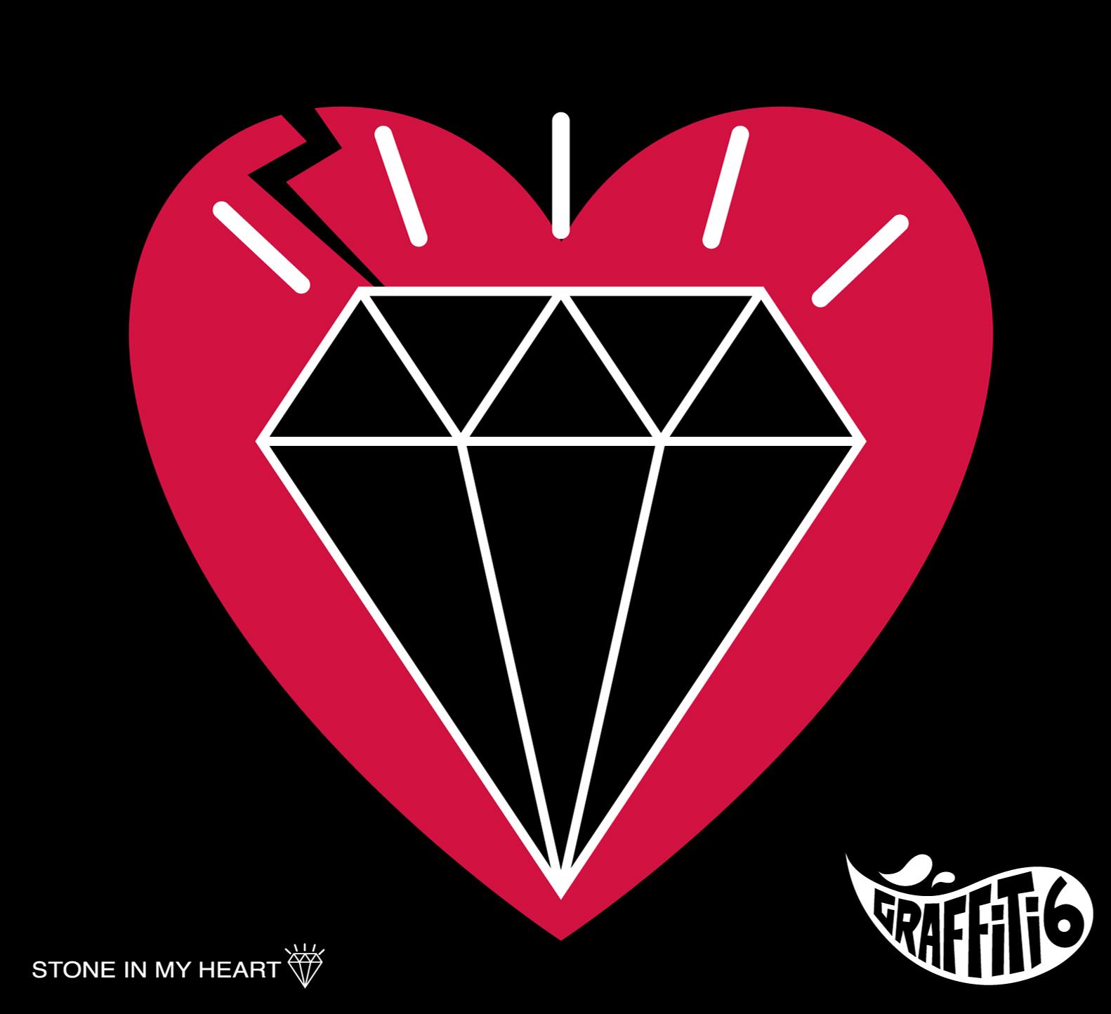 Graffiti6 - Stone in My Heart - EP (Official Album Cover).jpg