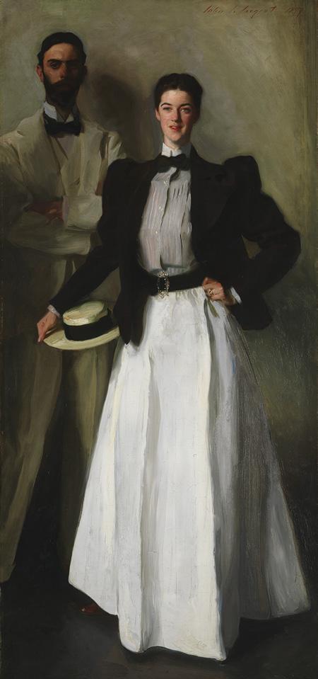 Edith Minturn Stokes.jpg