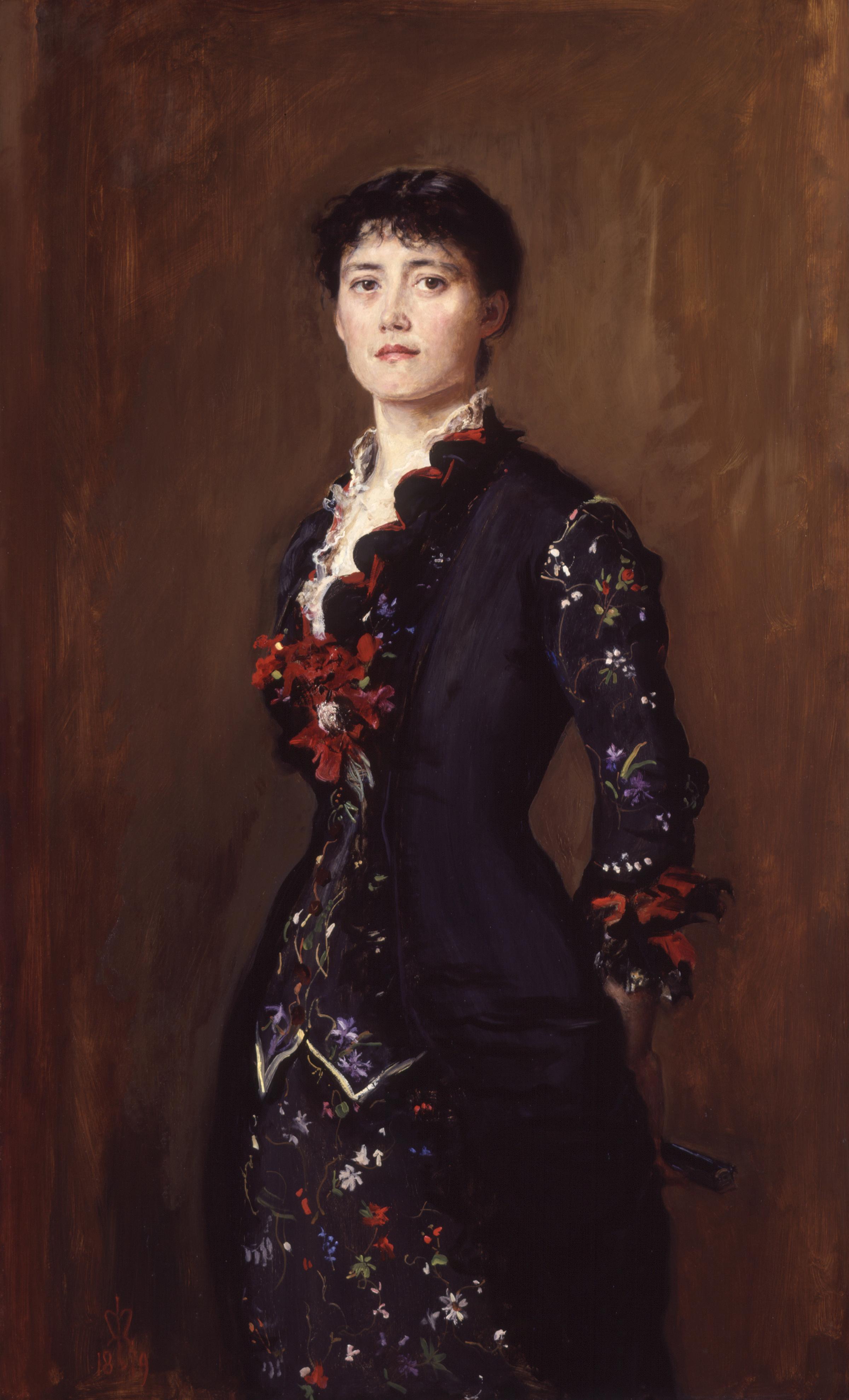 Louise Joplin by Millais.jpg