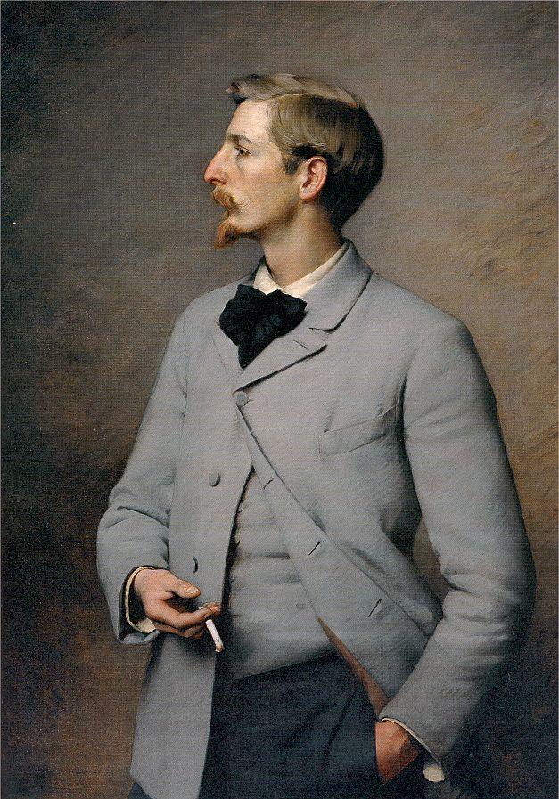 Pearce Bartlett