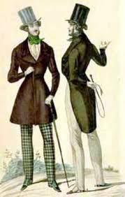 Victorian men in coats 2.jpg