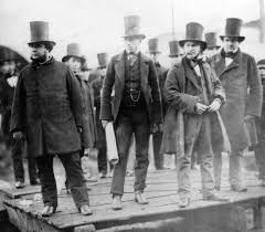 Brunel and friends.jpg