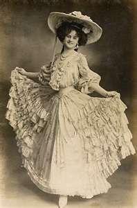 Gertrude Miller.jpg