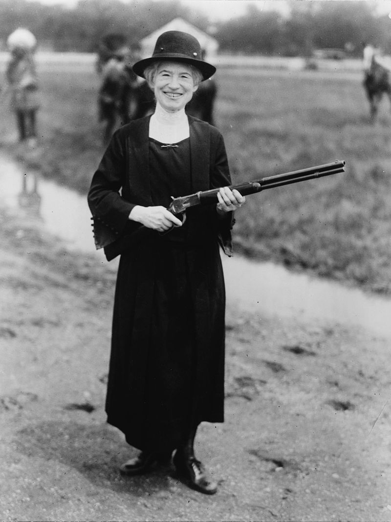 Annie Oakley.jpg