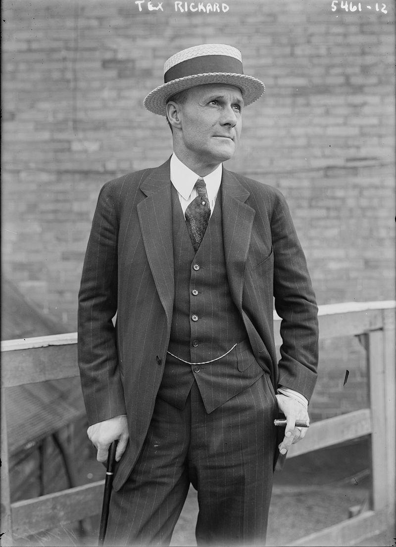 1920s 3-piece suit