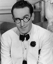 Harold Lloyd 1936.jpg