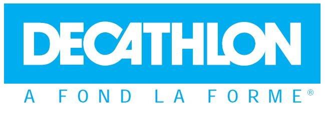 Logo-Decathlon.jpg