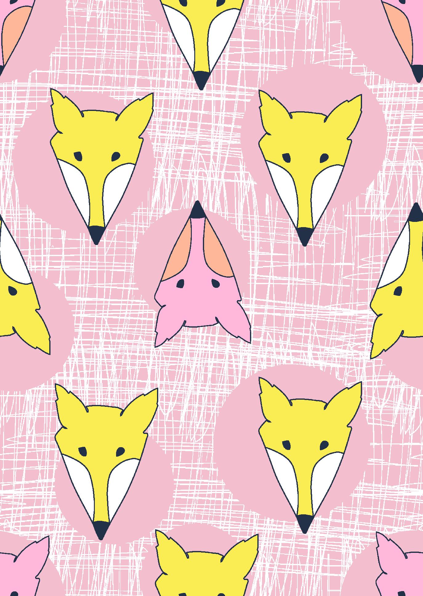 FoxesWizard10D.png