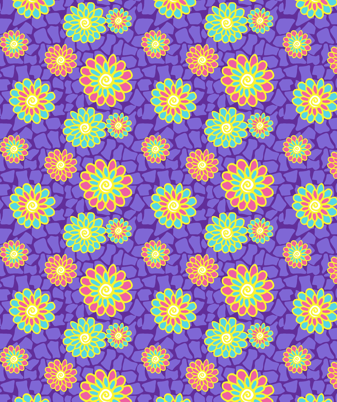 G13-001-Wild Flower.png