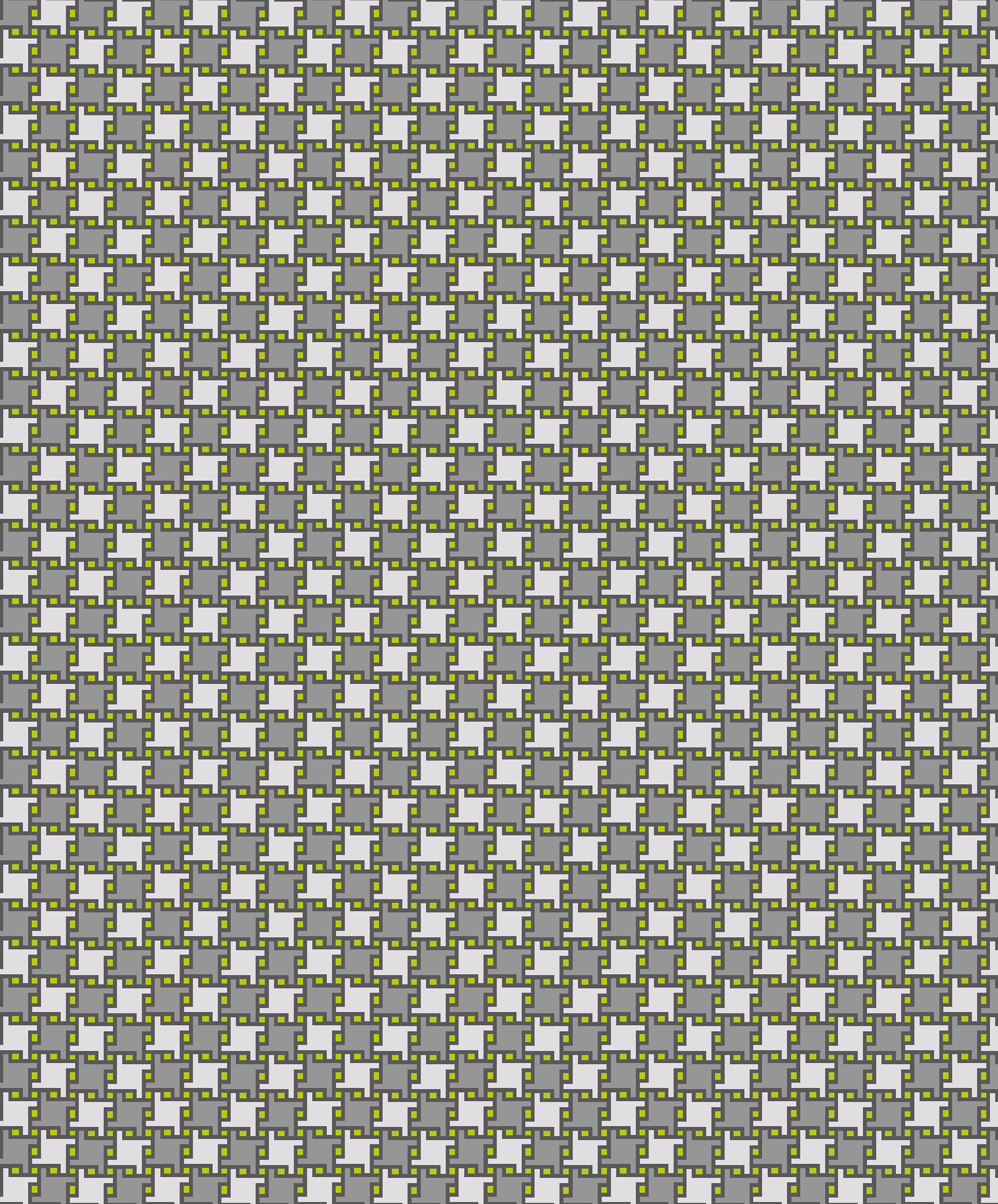 Mosaic Houndstooth.png
