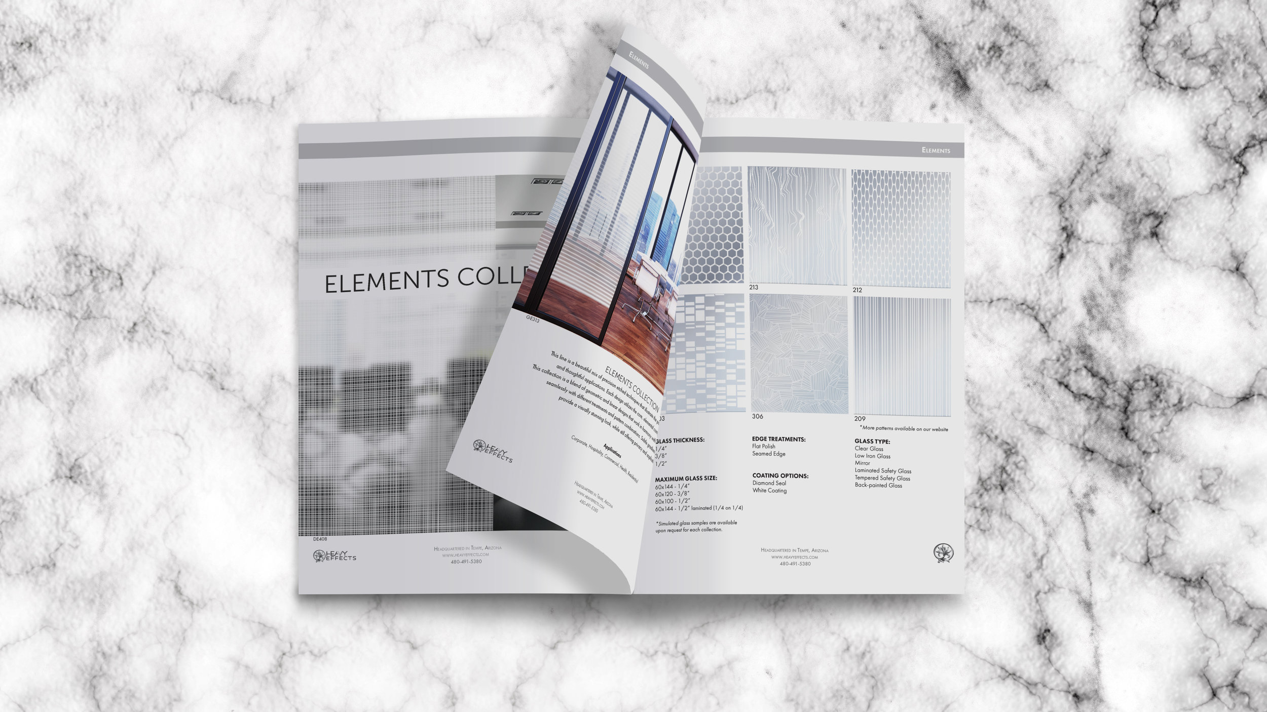 elements_glass.jpg