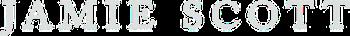 JS-Logoinvert.png
