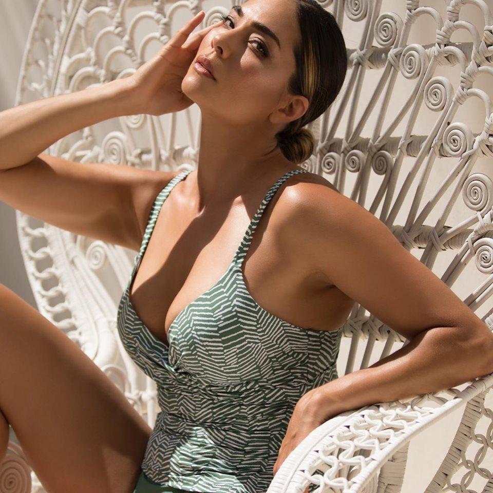 Leilani Swimwear