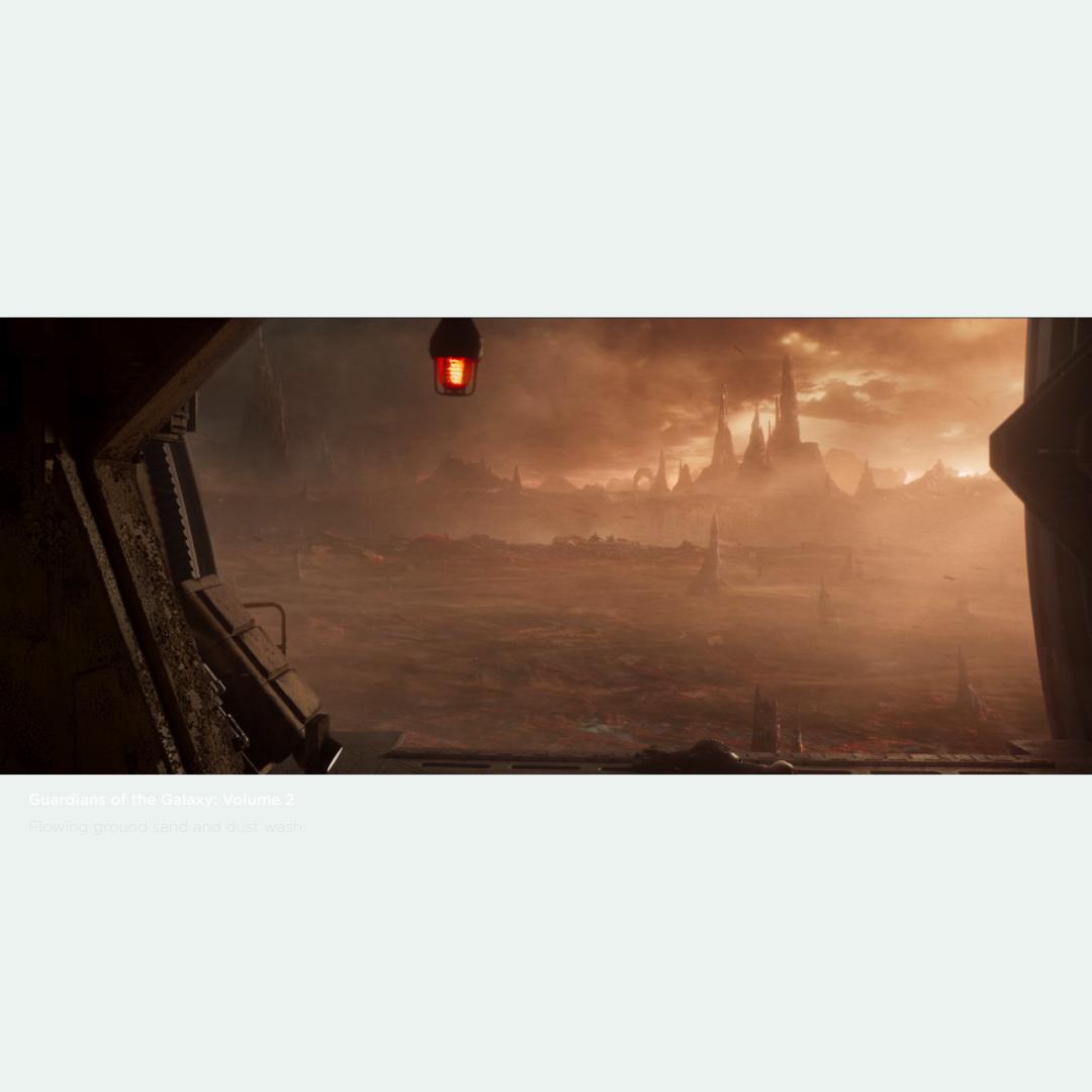 level_up_screenshots_00002.jpg