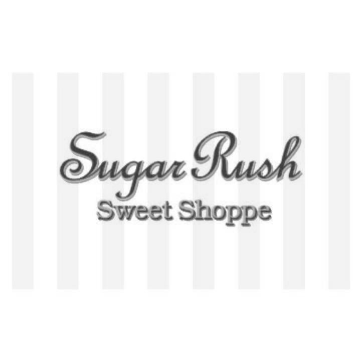 websugarrush.jpg