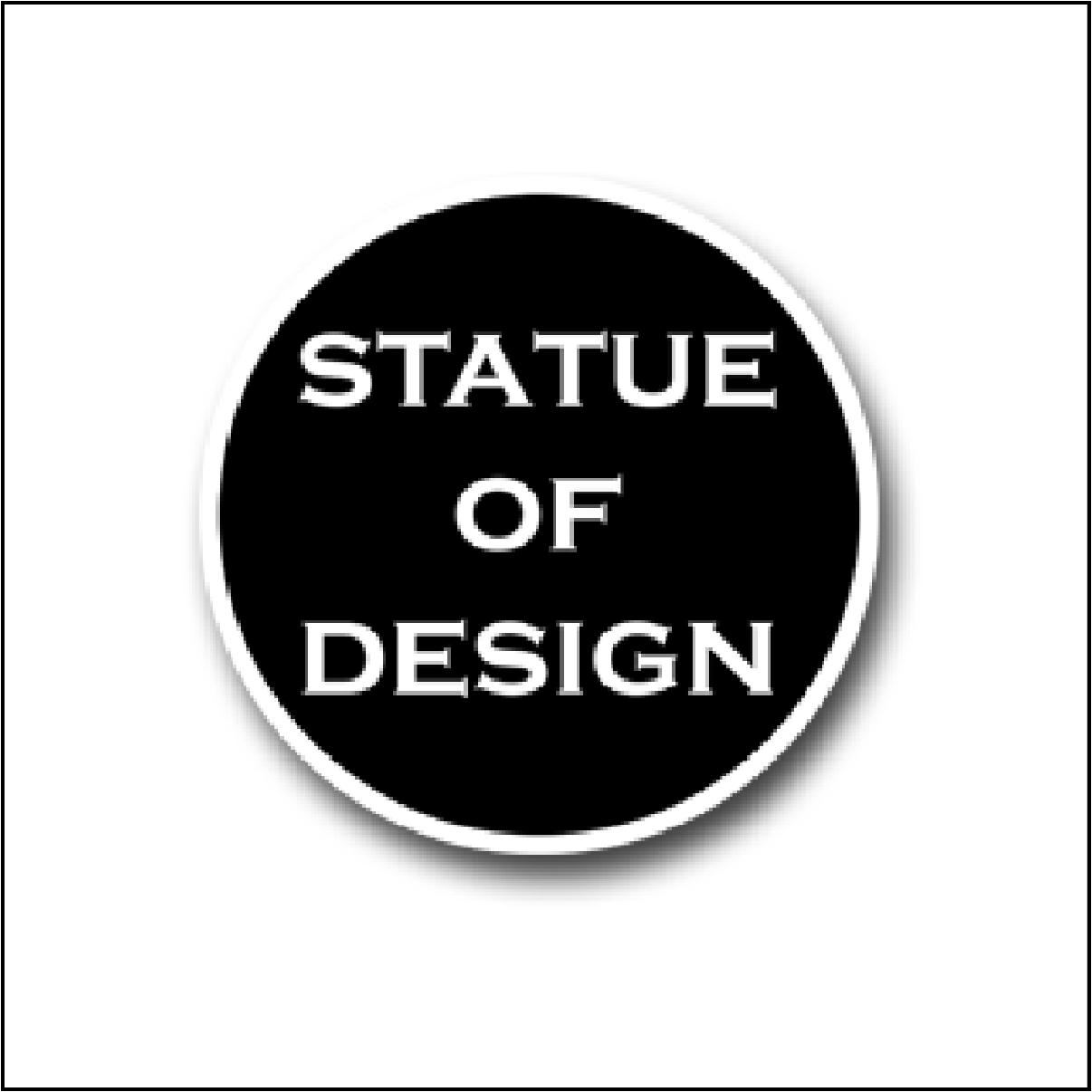 statueofdesign.png