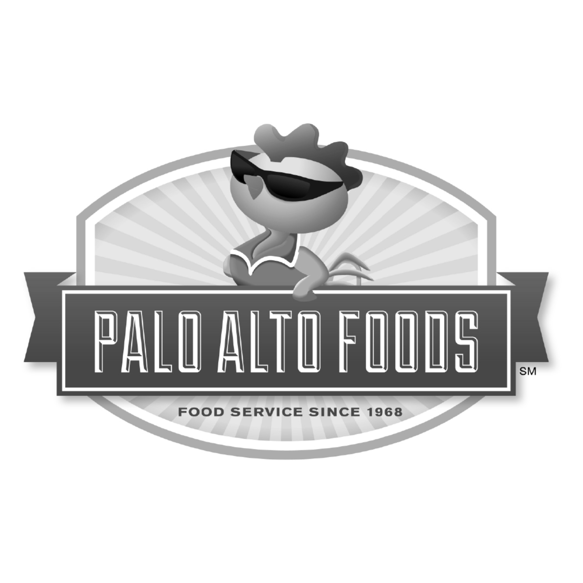 PAF LogoBW1.png