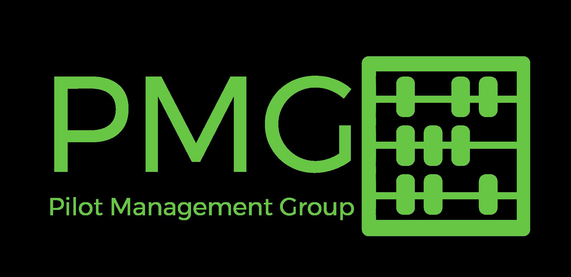 PMG-logo.png