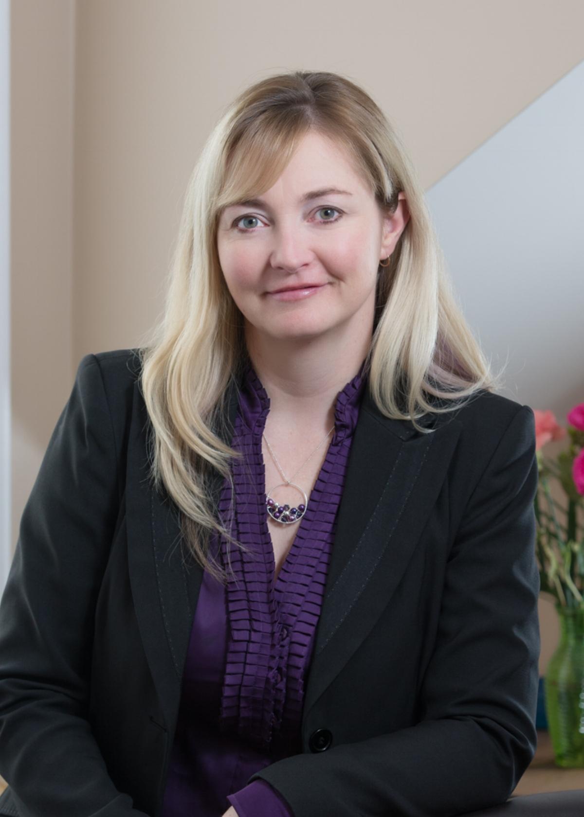Dianna Rievaj Disputes Litigation Lawyer Tantallon Halifax Nova Scotia