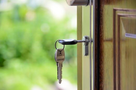 key in door.jpeg