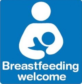Breastfeeding welcome.jpg